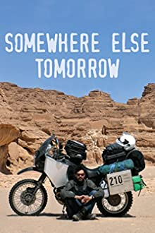Somewhere Else Tomorrow (2014)