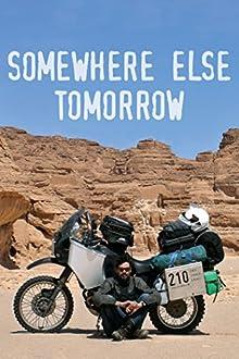 Somewhere Else Tomorrow (2014)