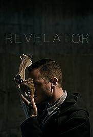 Revelator Poster