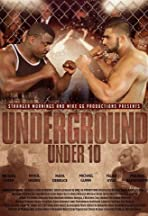 Underground Under 10