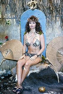 Toni Naples Picture