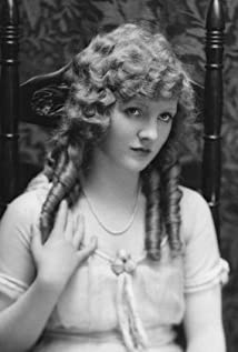 Mary Miles Minter Picture