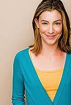 Allyson Ryan's primary photo