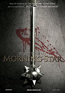Morning Star in hindi 720p