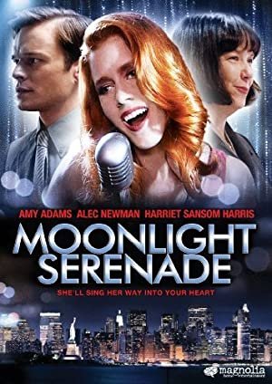 Musical Moonlight Serenade Movie