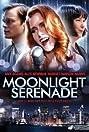 Moonlight Serenade (2009) Poster