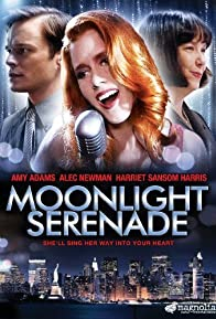 Primary photo for Moonlight Serenade