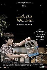 Racim Zennadi in Kedach ethabni (2011)