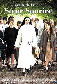 Soeur Sourire (2009) Poster - Movie Forum, Cast, Reviews