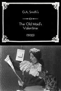 Best downloading movie sites free The Old Maid's Valentine [mp4]