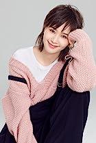 Ziwen Wang