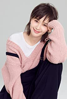Ziwen Wang Picture