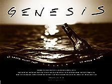 Genesis (2001)