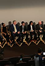 Primary image for Patriots Day: Filmmaker Q&A