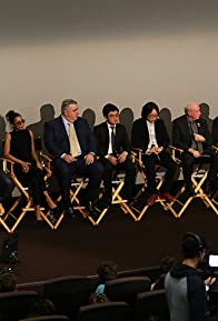 Primary photo for Patriots Day: Filmmaker Q&A