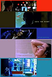 Into the Night(2002) Poster - Movie Forum, Cast, Reviews