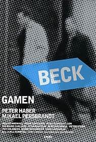 Gamen (2006)