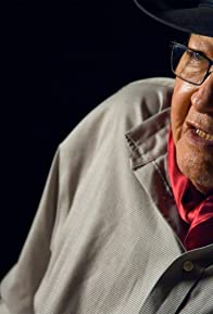 Primary photo for N. Scott Momaday