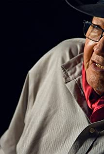 N. Scott Momaday Picture