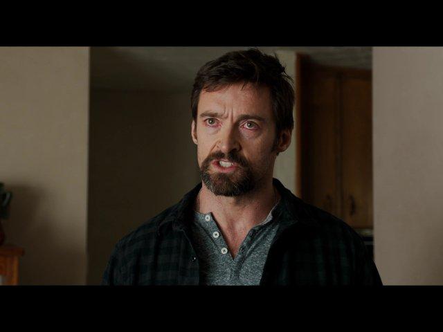 Watch my wife movies sex