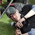 Josh Trank in Chronicle (2012)