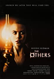 The Others (2001) 1080p