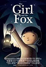 The Girl and the Fox