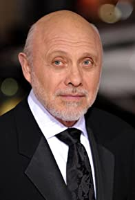 Primary photo for Hector Elizondo