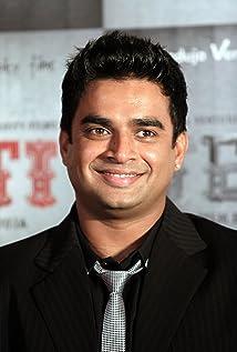 Madhavan Picture