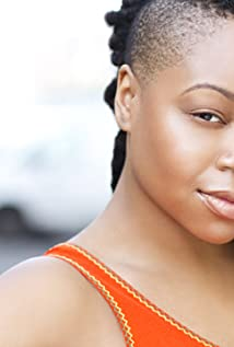Tamika Lawrence Picture