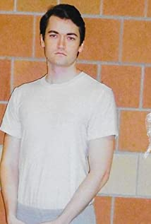 Ross Ulbricht Picture