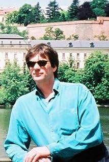 Herbert Richers Jr. Picture