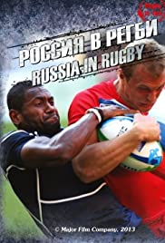 MKV movies 300mb download Russia in Rugby by [720pixels]