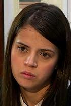 Camila Leccioli
