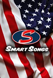 Movie ipod download Smart Songs [BDRip]