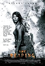 the reaping 2007 full movie online free