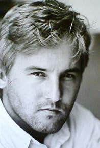 Primary photo for John Stoneham Jr.