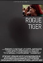 Rogue Tiger