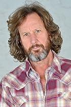 David Steen