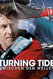 Turning Tide Poster