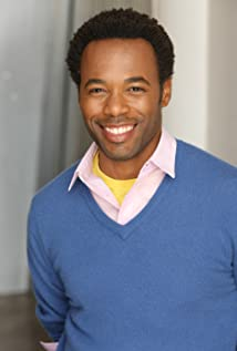 Aaron Washington