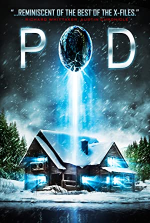 Pod (2015) Full Movie HD