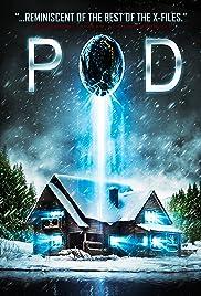 Pod (2015) 720p