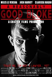 The must watch english movies A Reasonably Good Bloke by [BRRip]