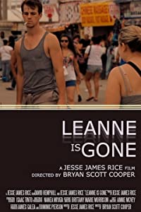 Movie mpeg download Leanne Is Gone [Mp4]