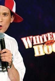 Whiteboyz in the Hood Poster