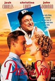 Pie in the Sky (1995)