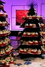 cupcake wars tree lighting tv episode 2010 imdb
