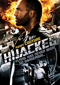 Hijacked full movie hd 1080p download