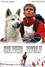 Primary image for Silver Wolf